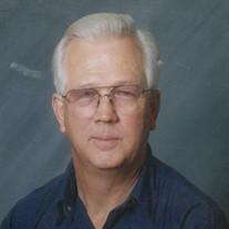 William Dean Bryant