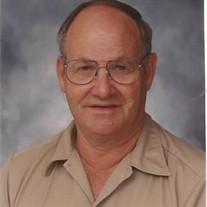 J.D. Hooper