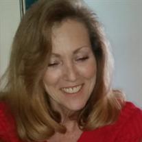 Janet Elaine Human