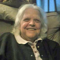 Gisela E. Simons