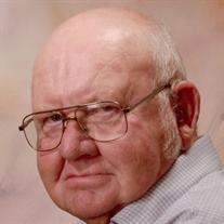 Lyle C.  Phillips