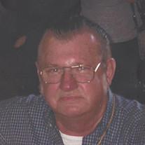 Samuel T. Haddix, Jr.