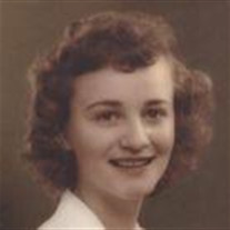 Ann J. Barnhart
