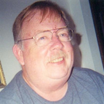 Joe  F Castleman