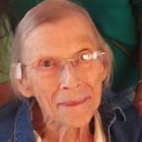 Phyllis Howery