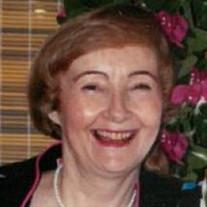 Mrs. Alice  Rhiddlehoover