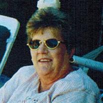 Nancy  R. Geiger