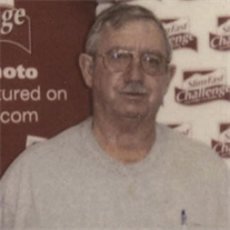 Mr. George D. Clayton