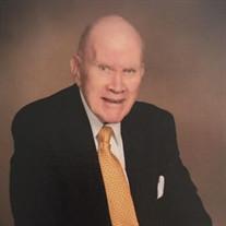 John  L.  Flannery