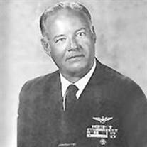 Walter Thomas Broughton II