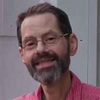 Perry Lee Miles