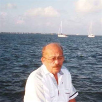 Robert Dale Mauck