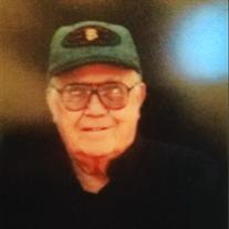 Mr. James L. Brogdon
