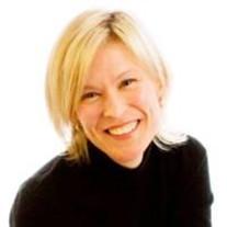 Heather Anne Swanson