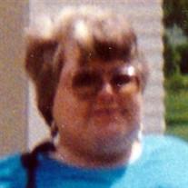 Pamela A. Meillier
