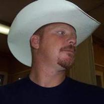 Mr. Alan Michael  Johns age 45, of Keystone Heights