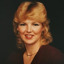 Barbara Cummins Grimes