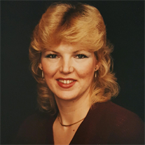 Barbara Cummins Grimes