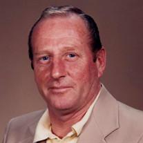 Jack Keeler