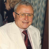 Jorge A. Goytisolo