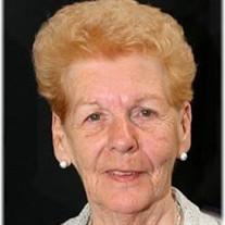 Lois Panoff