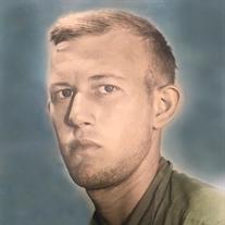 Richard  C.  Young