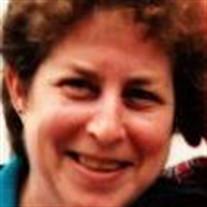 Lynne L. Brandt