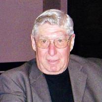 Donald H. Brockberg