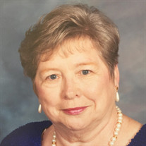 Margaret  Kermicle