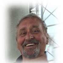 Uwe F. Stegmann