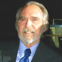 David A Ferguson