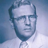Thomas J.  Trapp
