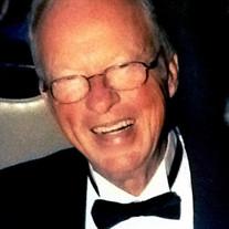 Rev Richard A. Reissmann