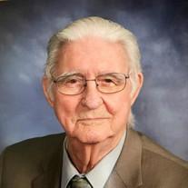 Thomas W. Brooks