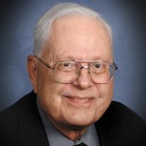 Tommy L. Sink