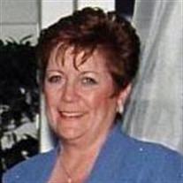 Eileen T. Wallace