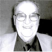 Charles Edward Helton
