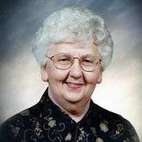 Mary E.  Maciejewski