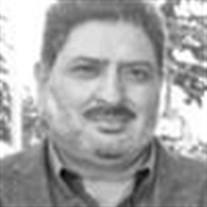 Kamalkiat Singh Sran