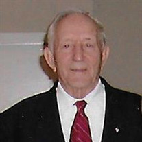 Ernest John Arhar