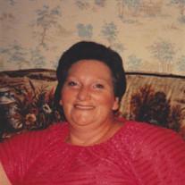 Marie Ramsey Townsend