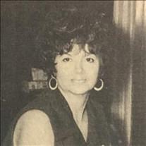 Dorothy Inez Schneider