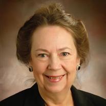 Cheryl Joy Lowe