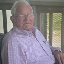 Benjamin D. Joyner