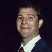 Tommy Edward  Bradley