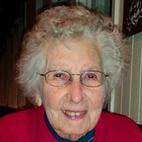 Arlene M. Krutz