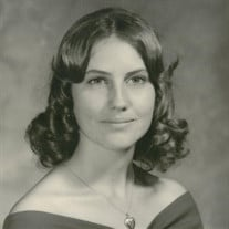 Lynette Oaks
