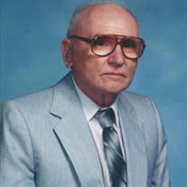 Ralph W. Briden