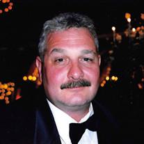 William F. Beattie