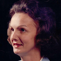 Rachel E.  Brunson
